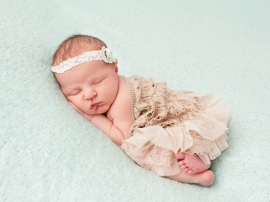 newborn-baby-girl-photos-dublin-photographer-5