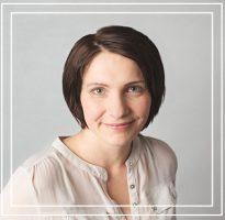 Joanna Sieczkowska newborn photography dublin studio photographer