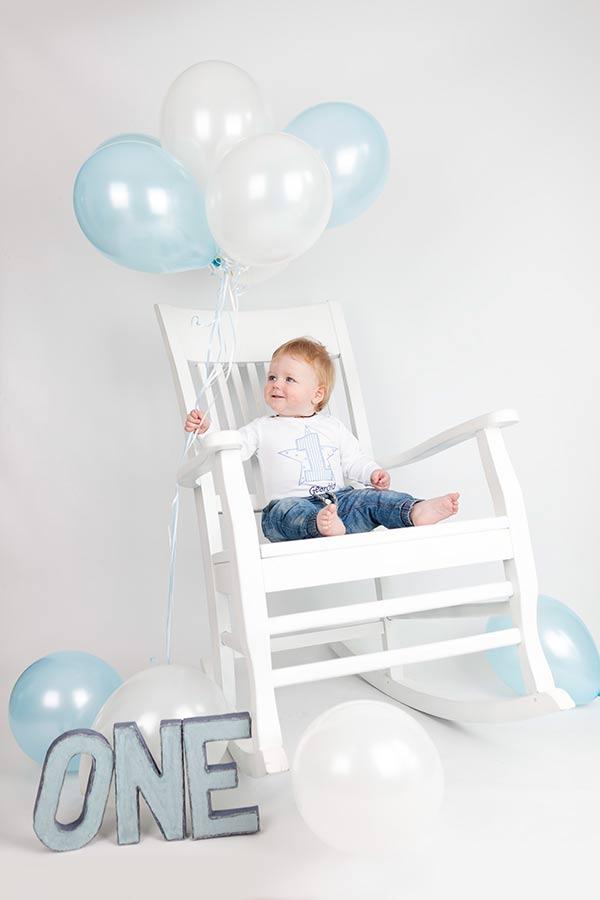 first-birthday-boy-ideas--cake-smash--dublin