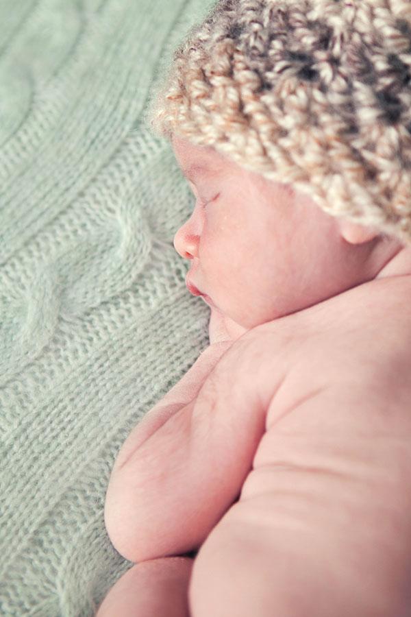 newborn-photos-dublin-baby-photography-photographers-10