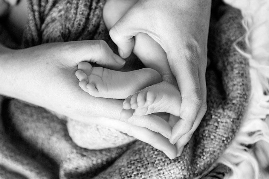 newborn-photos-dublin-baby-photography-photographers-8