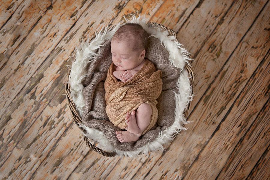 newborn-photos-dublin-baby-photography-photographers-9