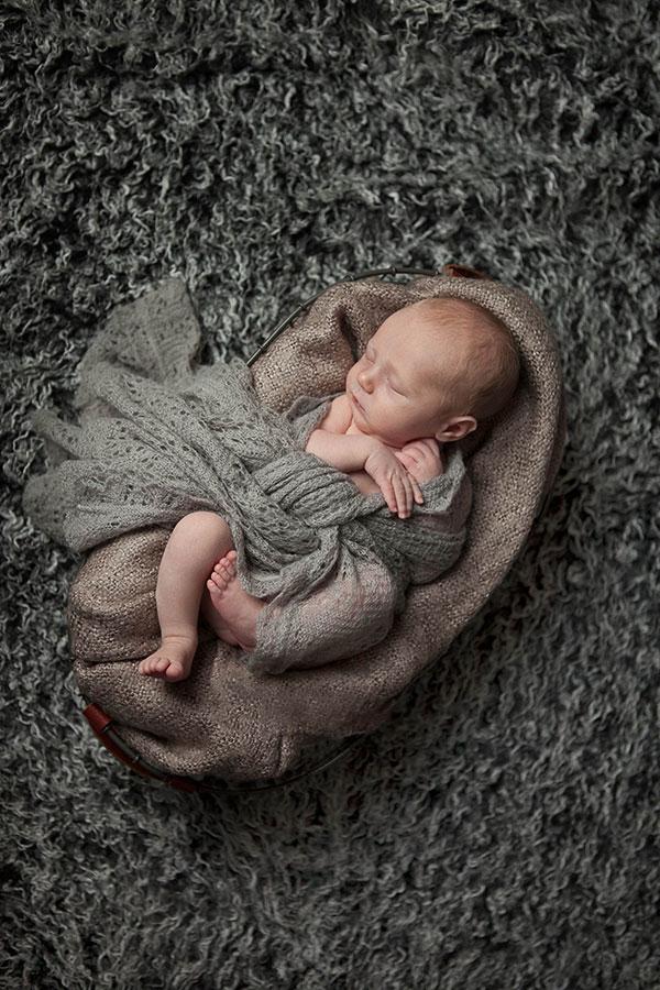 newborn-photos-dublin-baby-photography