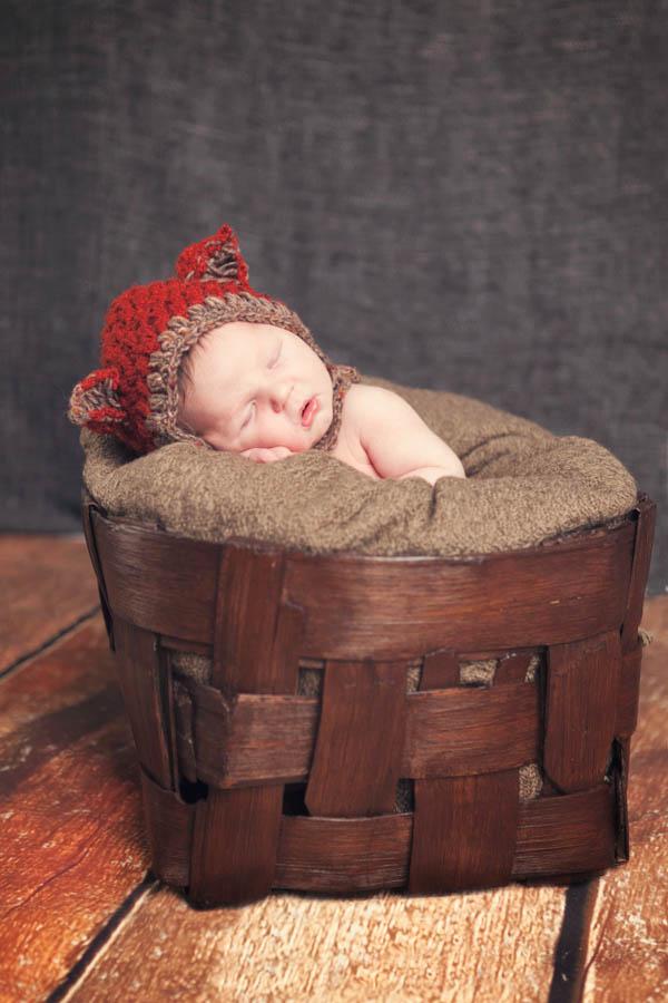 newborn photos, newborn photgraper Dublin
