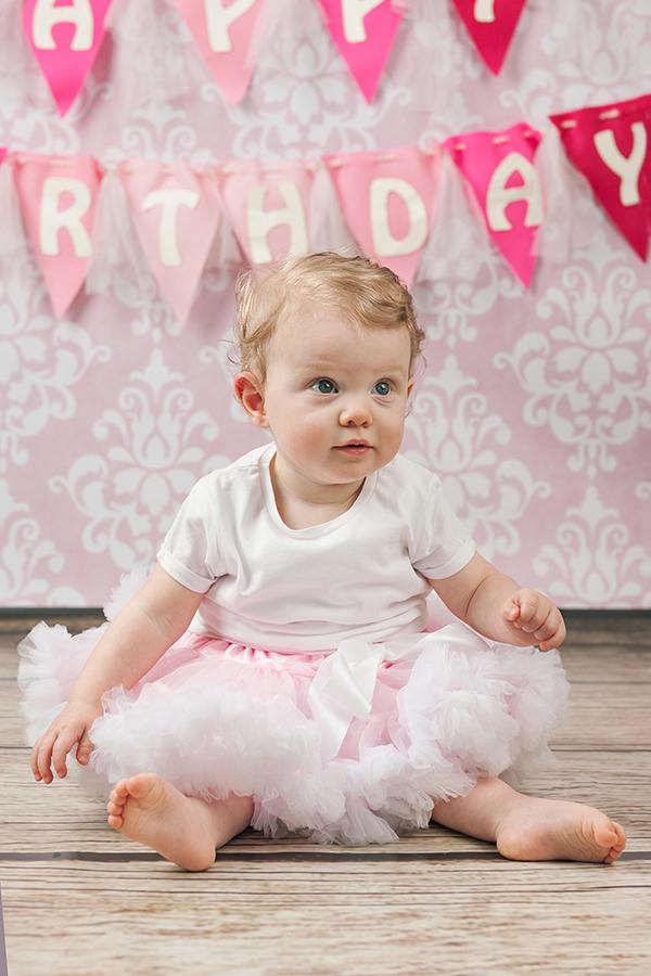 girl birthday photos dublin