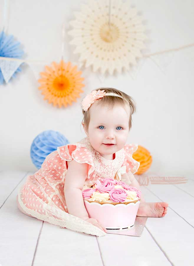 Amelia-cake-smash-session--10-dubllin-photographer