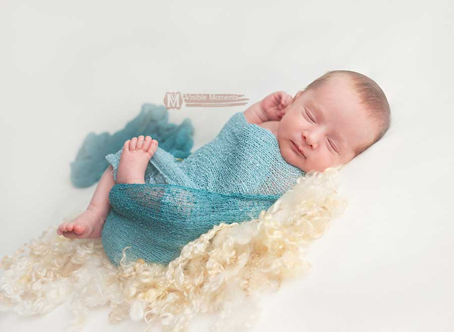 newborn baby boy photos photographers dublin