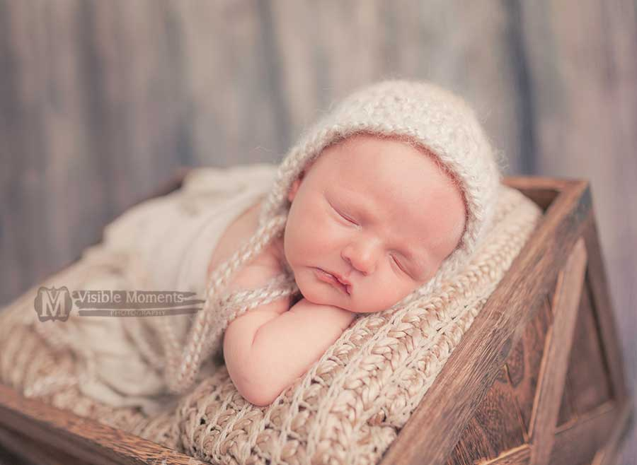 Newborn baby boy photos photographer dublin 4