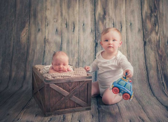 newborn-baby-boy-photos-photographer-dublin-7
