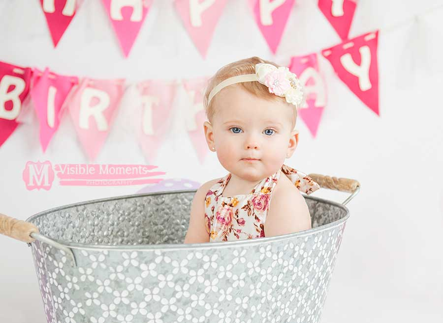 Skye-first-birthday-cake-smash-girl-dublin-photographer-1