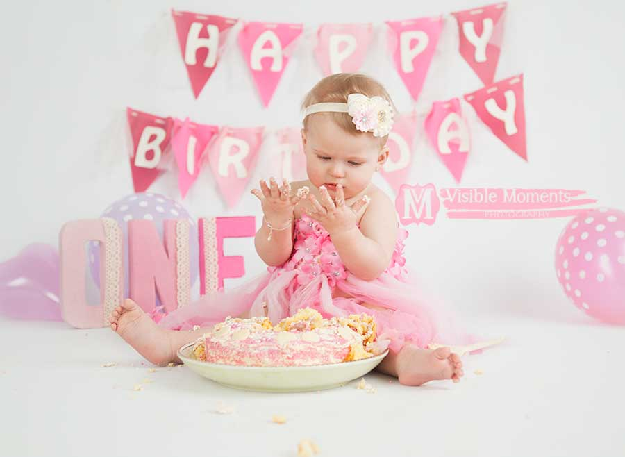 Skye-first-birthday-cake-smash-girl-dublin-photographer-2