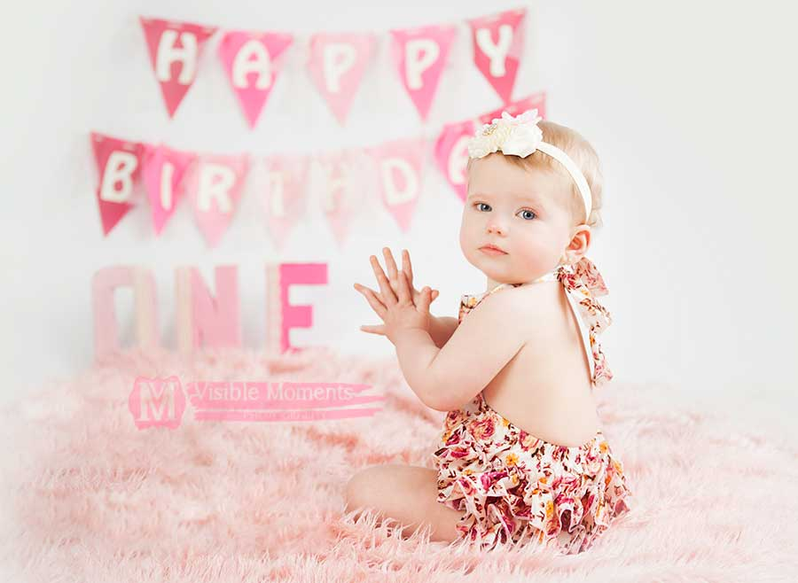Skye-first-birthday-cake-smash-girl-dublin-photographer