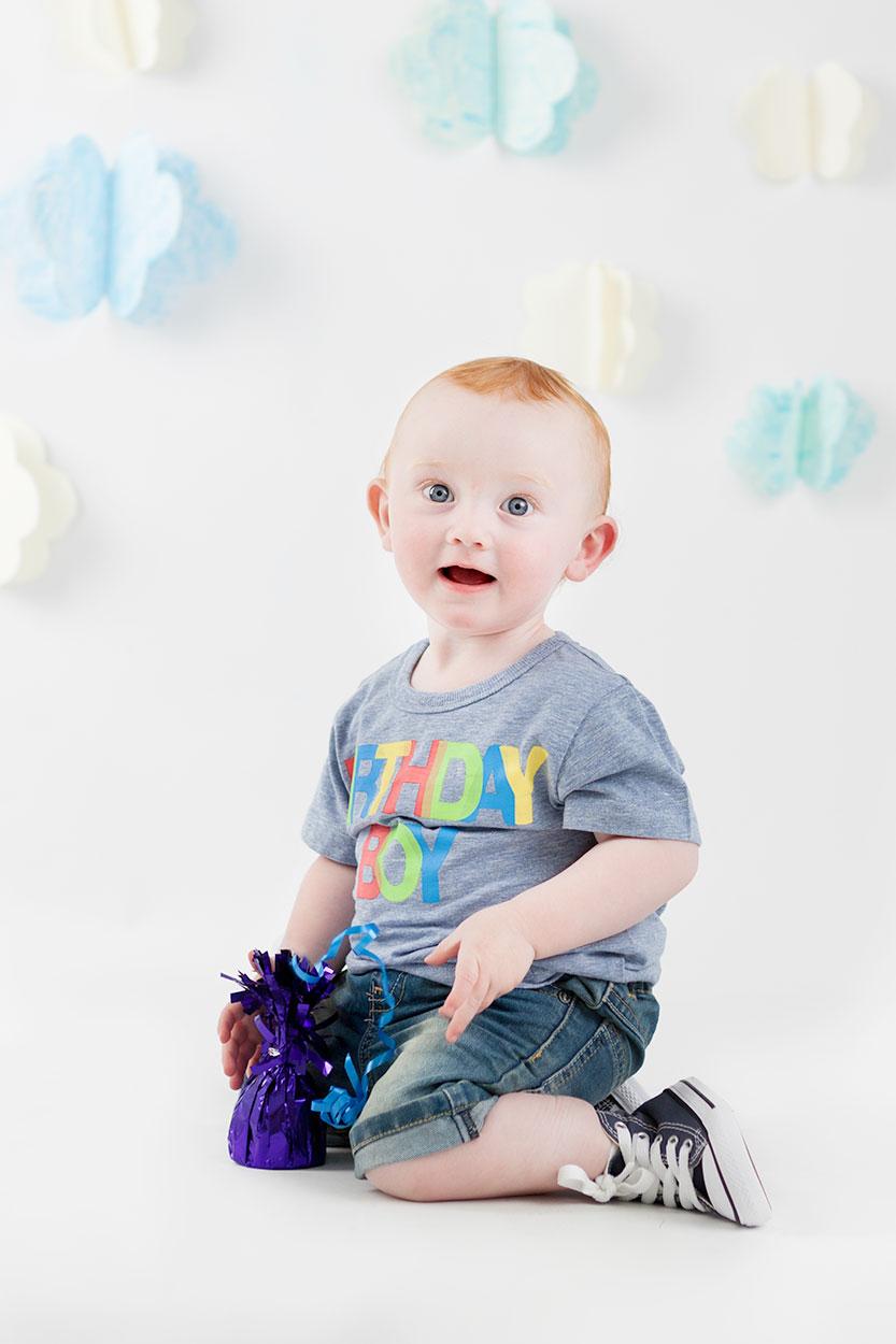 Matthew-cake-smash-boy-first-birthday-photos-photographer-dublin-1