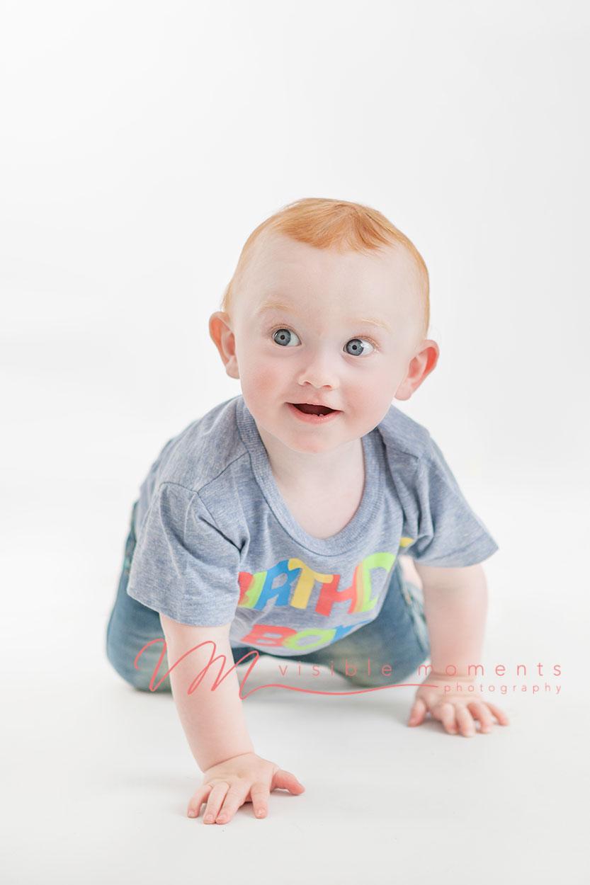 Matthew-cake-smash-boy-first-birthday-photos-photographer-dublin-2