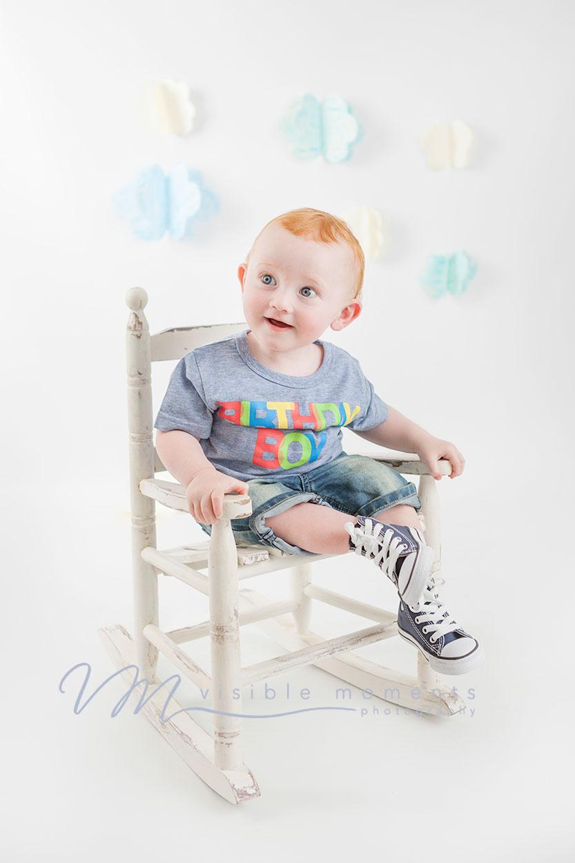 Matthew-cake-smash-boy-first-birthday-photos-photographer-dublin-3