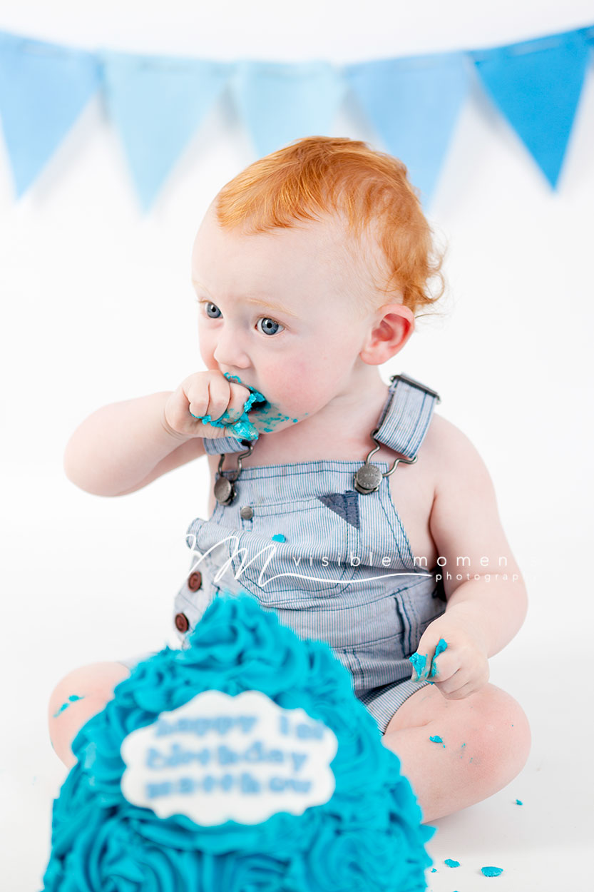 Matthew-cake-smash-boy-first-birthday-photos-photographer-dublin-6