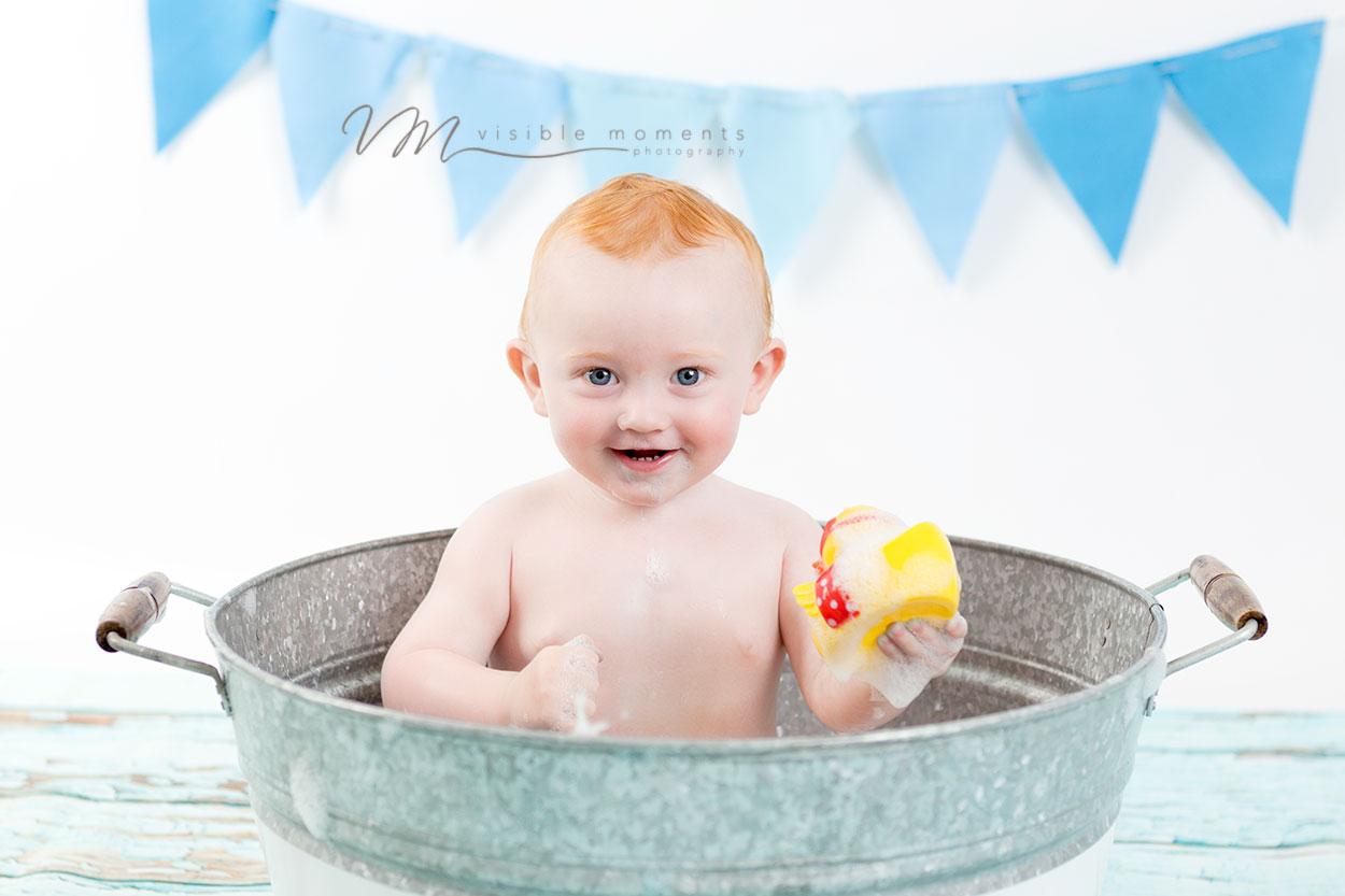 Matthew-cake-smash-boy-first-birthday-photos-photographer-dublin-9