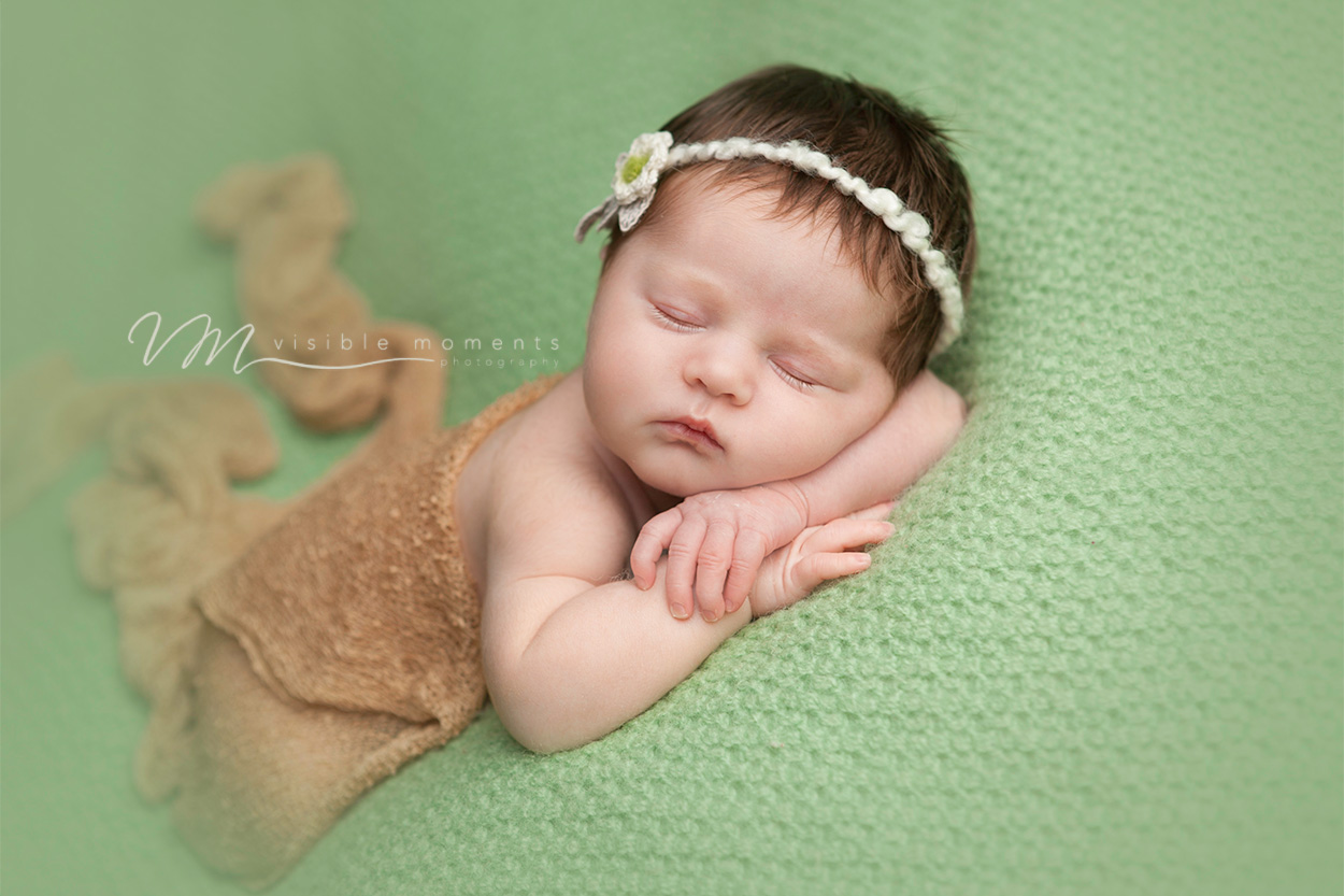 Autumn-newborn-photos-baby-girl-photographer-dublin-photography-3