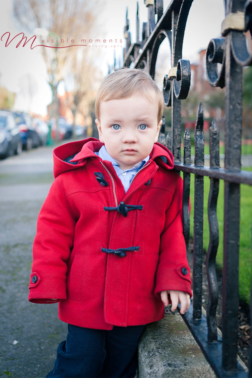 on-location-family-photos-photography-dublin-10