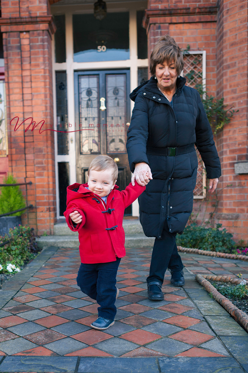 on-location-family-photos-photography-dublin-11