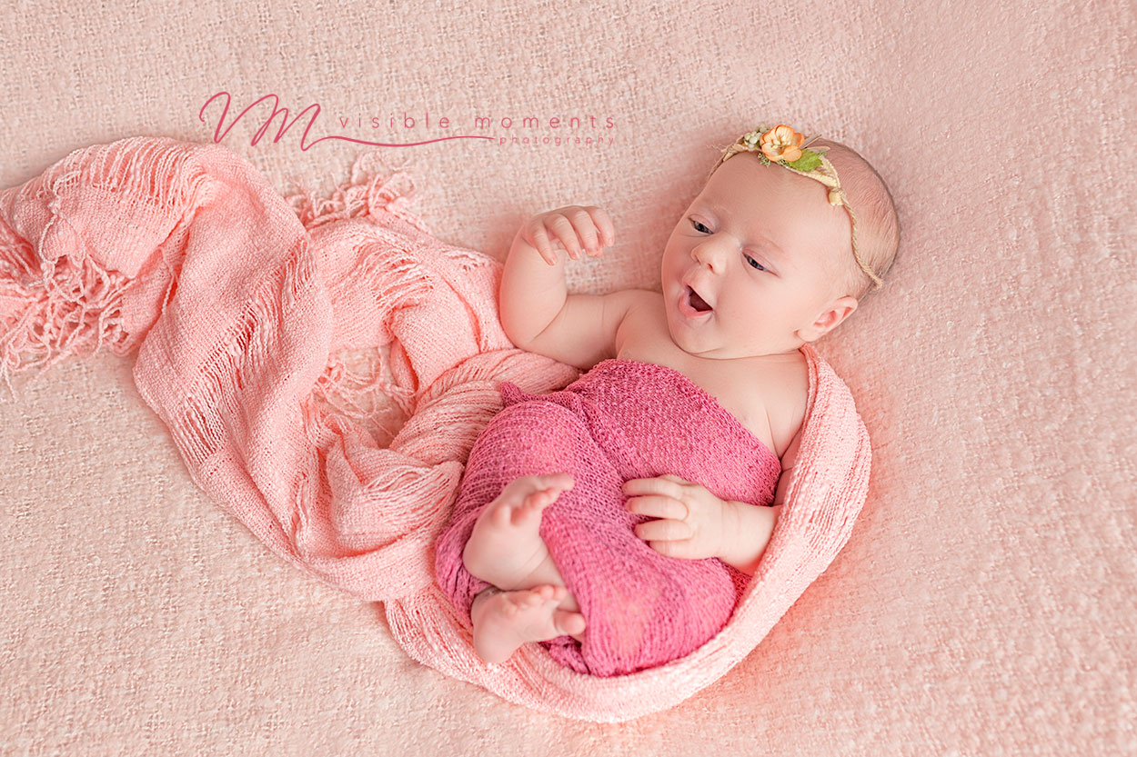 olivia-14-days-new-baby-photographer-dublin-10