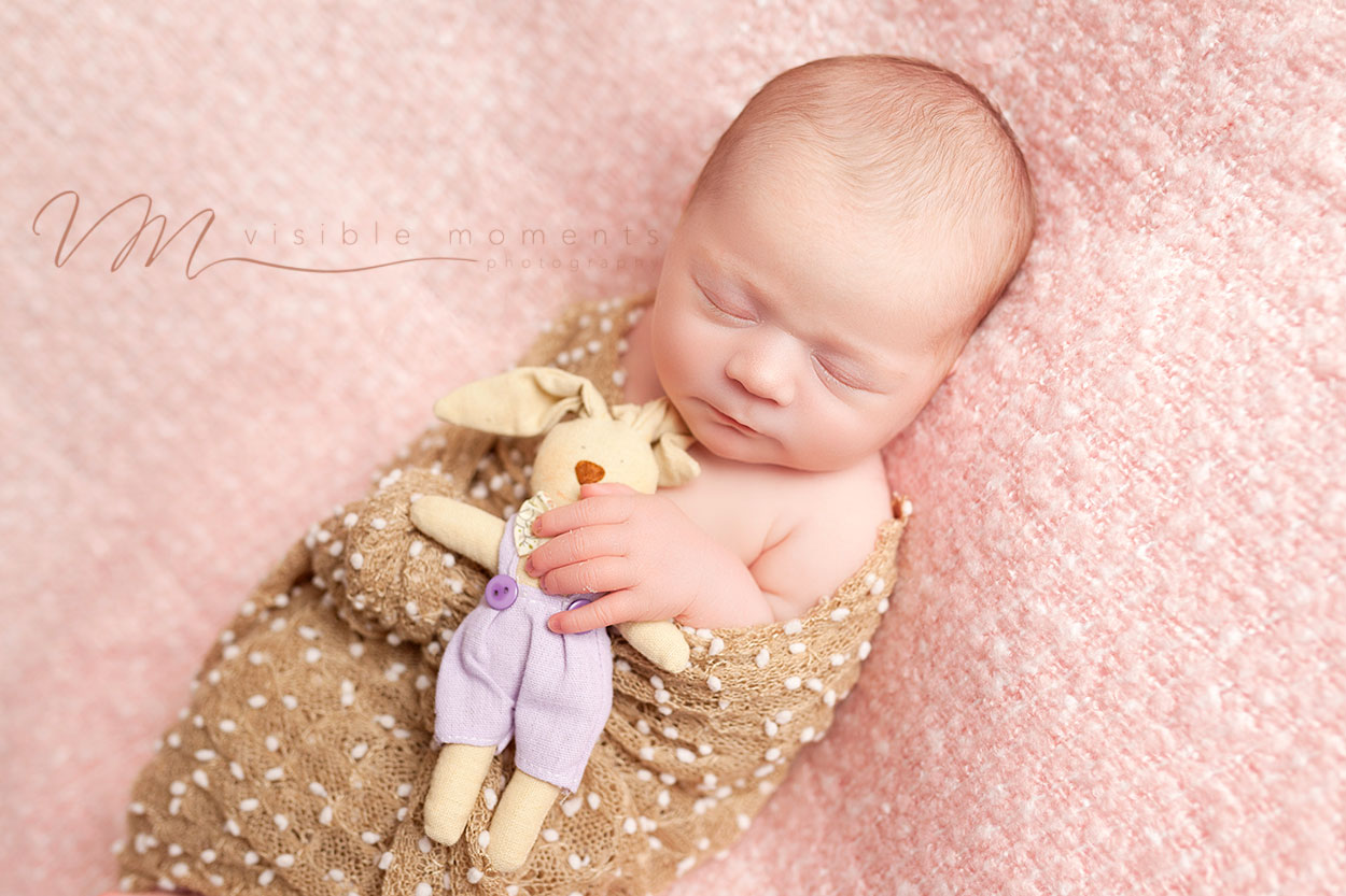 olivia-14-days-new-baby-photographer-dublin-3