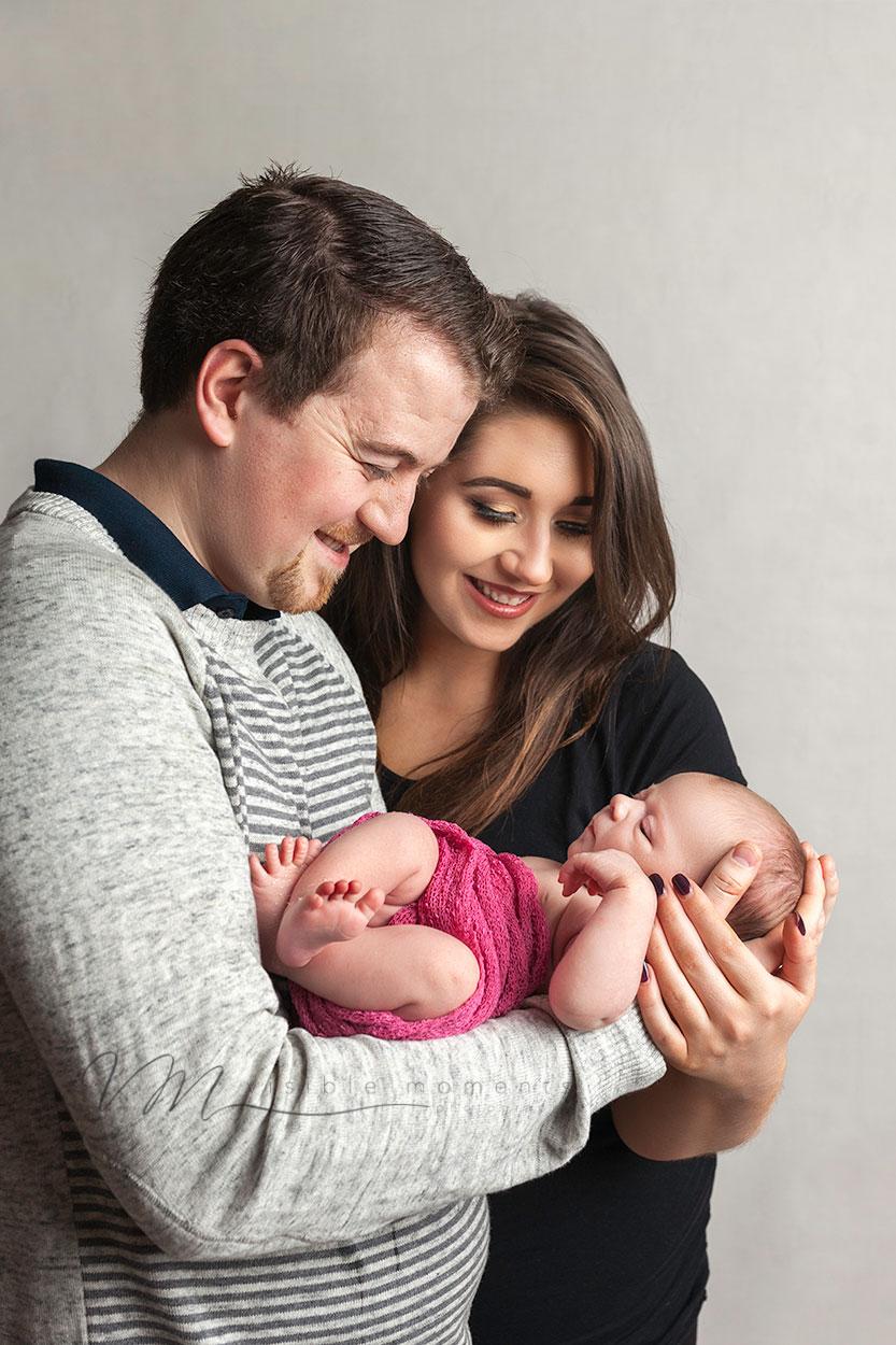 olivia-14-days-new-baby-photographer-dublin-8