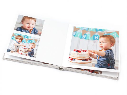 baby boy at his first birthday photo session dublin family portrait photographer