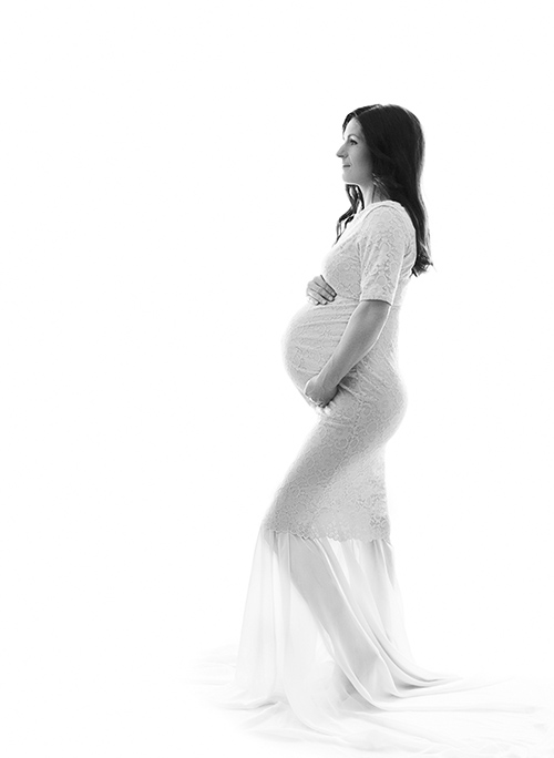 dublin pregnancy maternity photographer