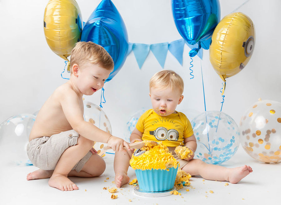 boy-blue-first-birthday-ideas-dublin-photographer-13